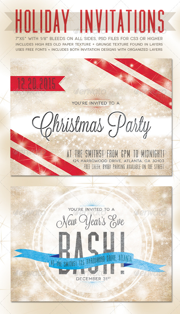 holiday-invitations-preview