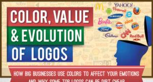 logo-infographic1