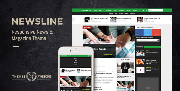 newsline-feature-themeforest.__large_preview