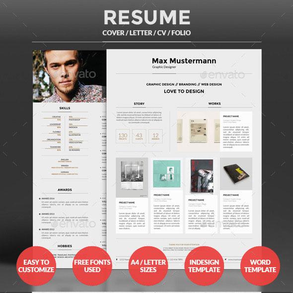 resume-moscovita-preview