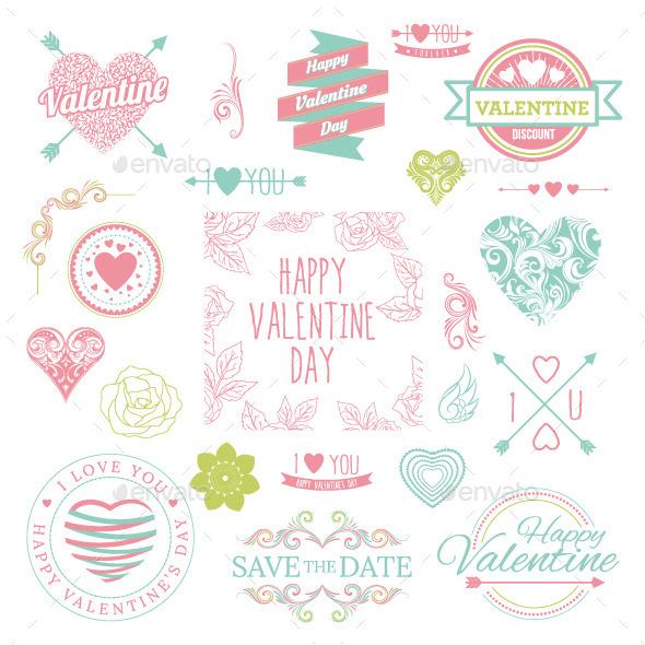 01_valentine-illustrations