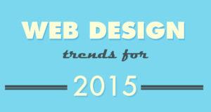 C-_Users_Josipa_Desktop_2015-trends-techinfographics