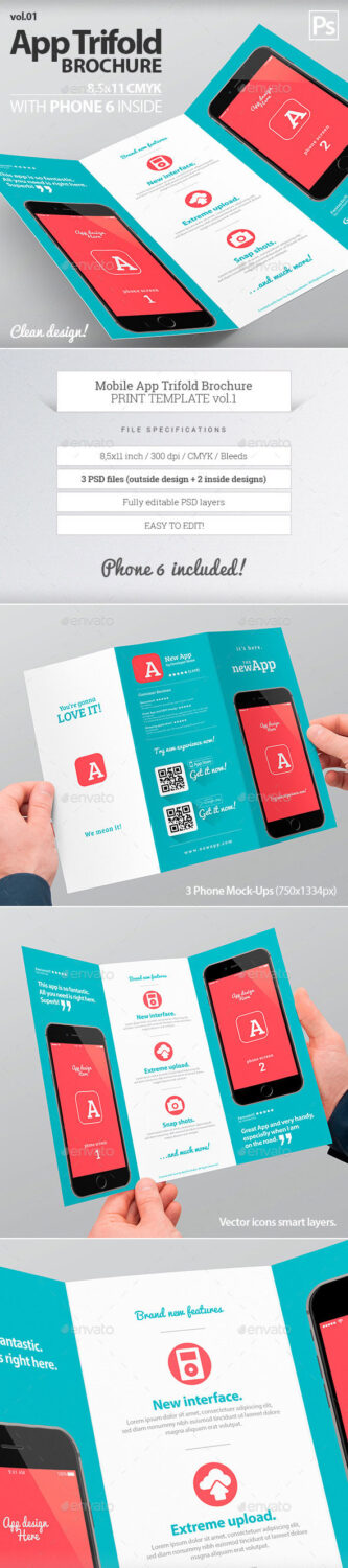 Print_App_Trifold_Brochure_Preview