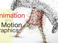 animation-and-motion-graphics-PRIMARY_1