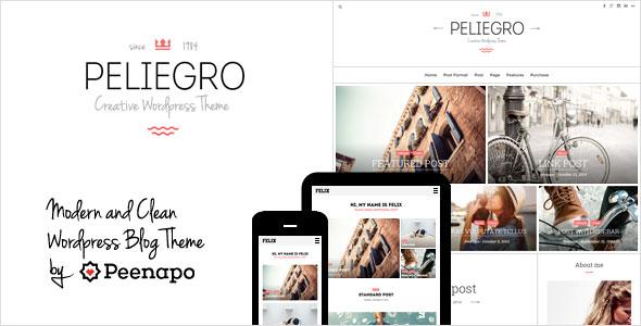 _cover_peliegro