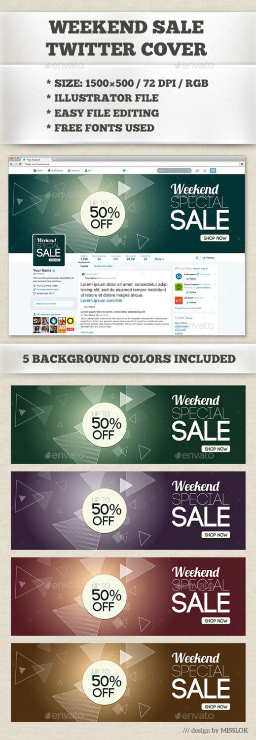 graphic_river_front_page_weekend-sale-twitter-cover
