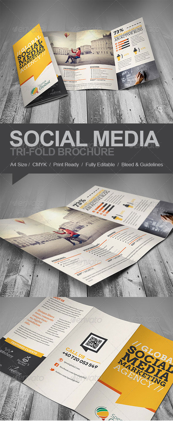 social_media_trifold_preview