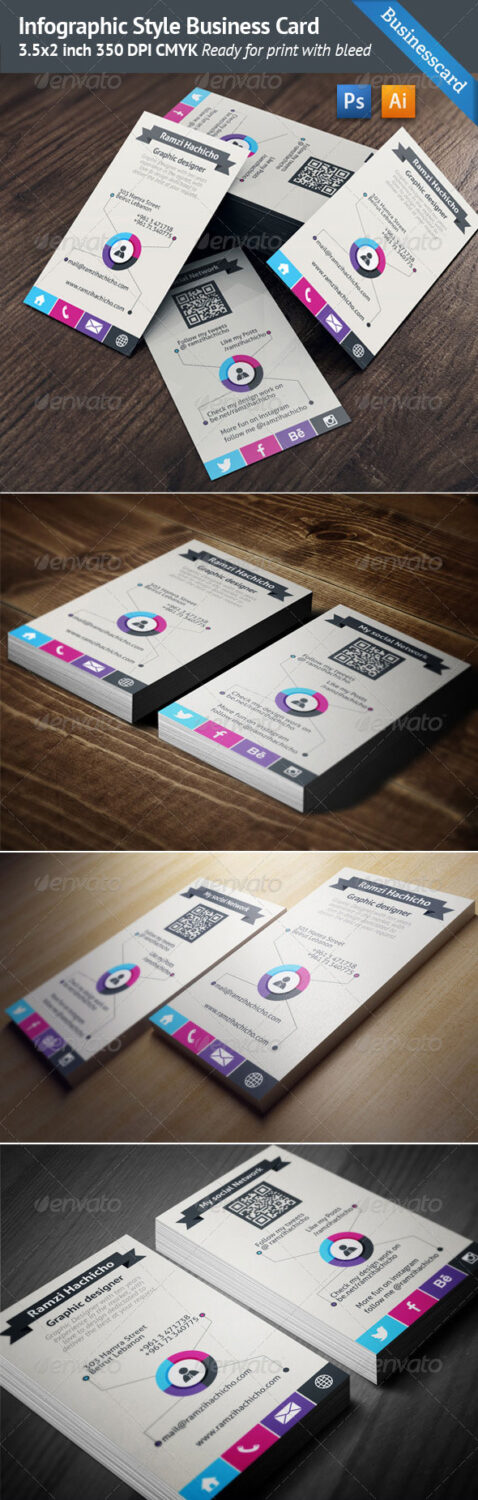 Elegant-Business-Card_Preview