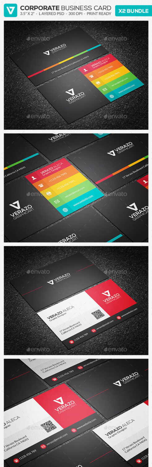16-Creative-Modern-Corporate-Business-Card-Template-Bundle-Preview