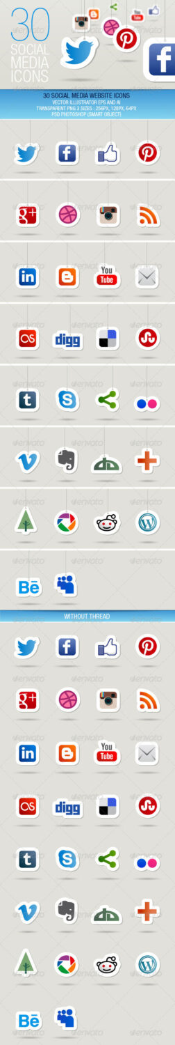 30_social_media_icons_preview