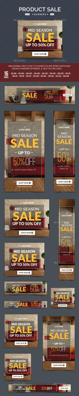 APT-413-Mid-Season-Sale-Banners_Preview