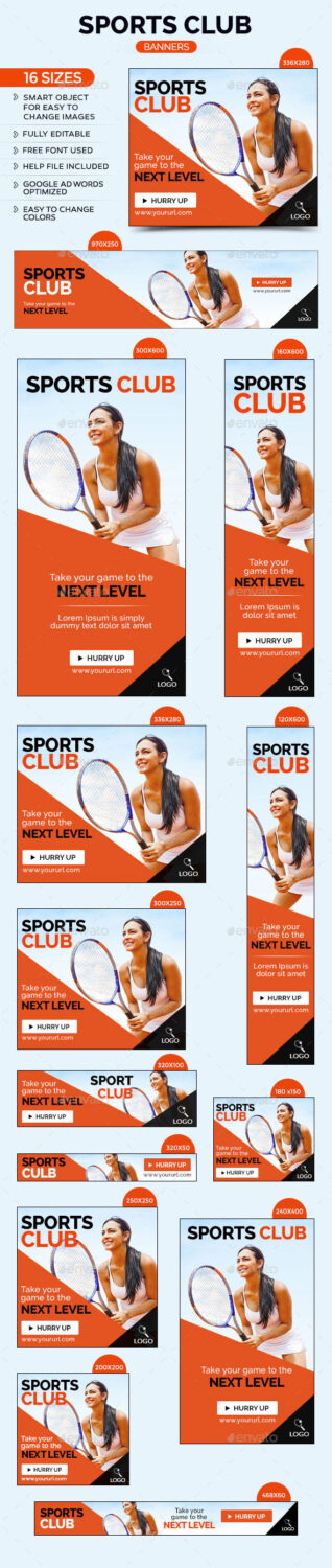 APT-451-Sports-Club-Banners_Preview