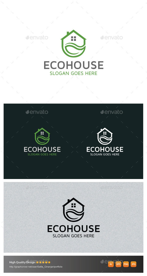 EcoHouse-preview