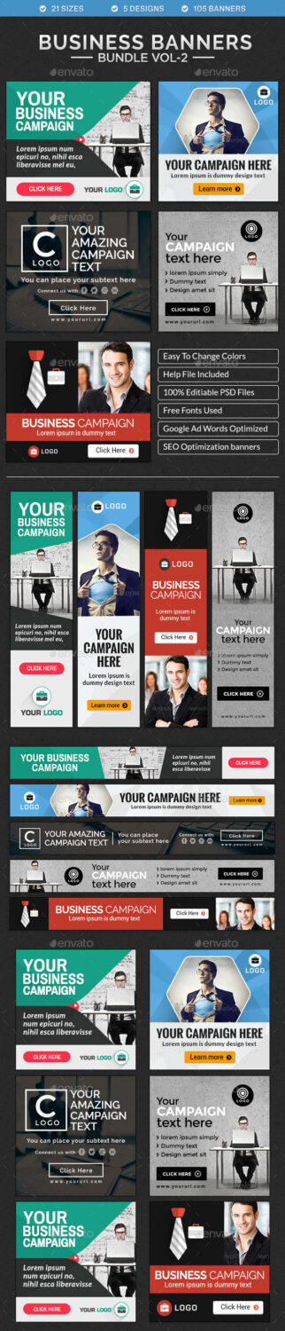 NF-242-Business-Banners-Bundle-Vol-2_Preview