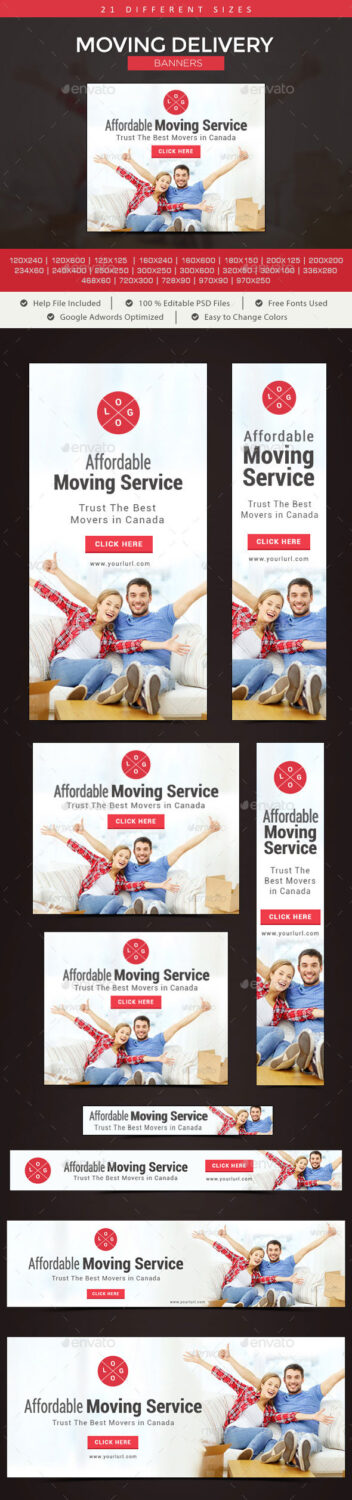 NF-272-Moving-Delivery-Banners_Preview