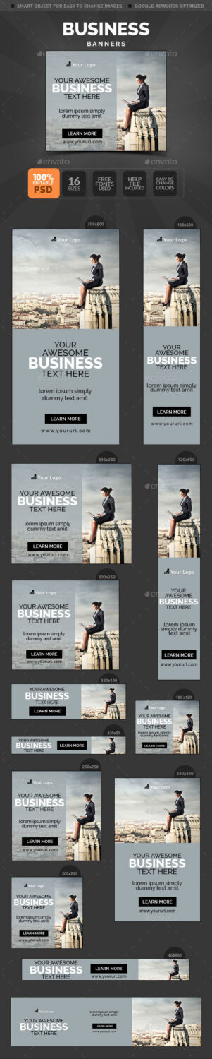 RED-029-Business-Banners_Preview