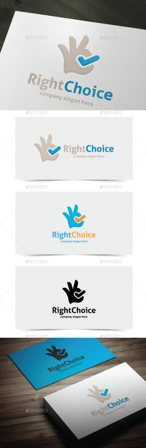 Right-Choice_preview