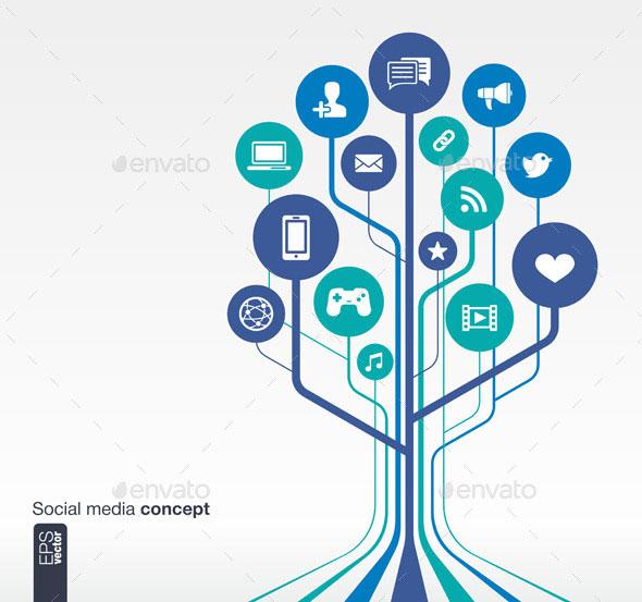 Social-1-1