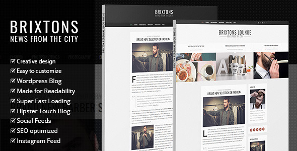 brixton-wordpress-theme-featured-1.__large_preview