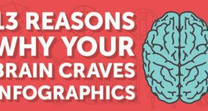 infographics_infographic_01_2015_400706499