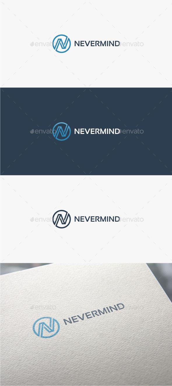 nevermind-prev