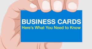 Business-Cards-Infographic-featured