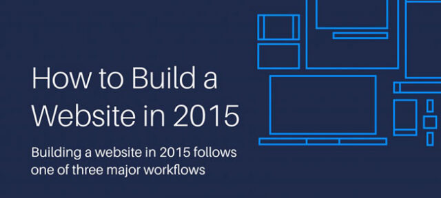 How-To-Build-A-Website-In-2015-featured