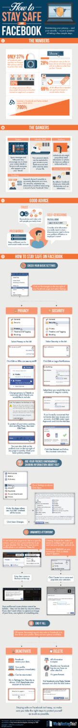 How-to-Stay-Safe-on-Facebook