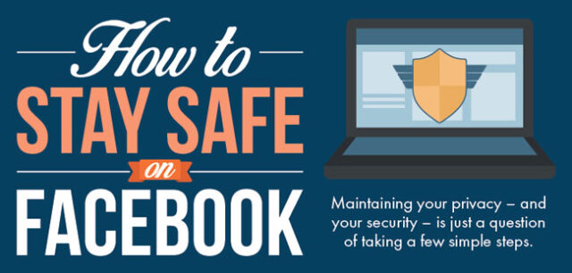How-to-Stay-Safe-on-Facebook_Featured
