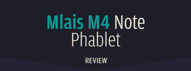 Mlais-M4-Note-featured