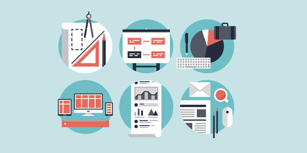 Free and fun online tools for creating infographics