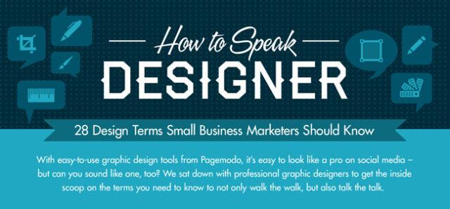 how-to-speak-designer-infographic-featured