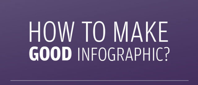 10 Tips for Making a Good Infographic