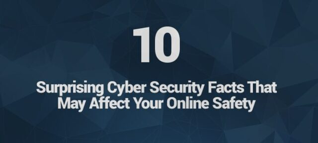 online_security_featured