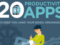 20-apps-featured