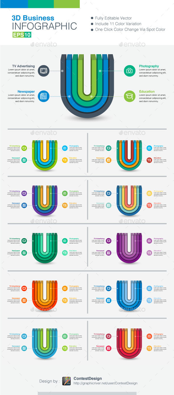 3D-Business-Infographic_Image-Preview