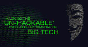 Cyber-Security-Scandals-in-Big-Technology-Infographic-featured