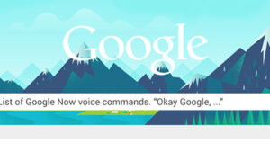 Google-Now-voice-commands-featured