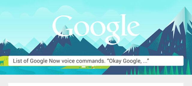 Google-Now-voice-commands-featured