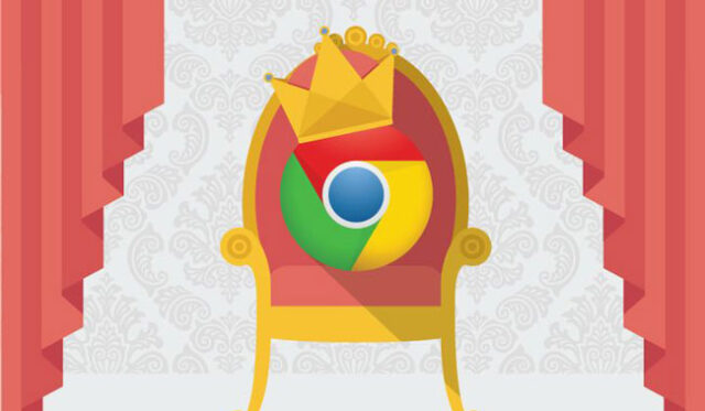 How-Chrome-Won-The-War-Of-The-Browsers-Featured