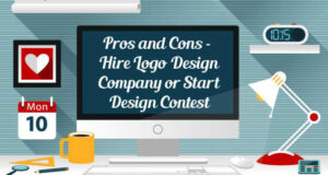 Logo-Design-Company-featured
