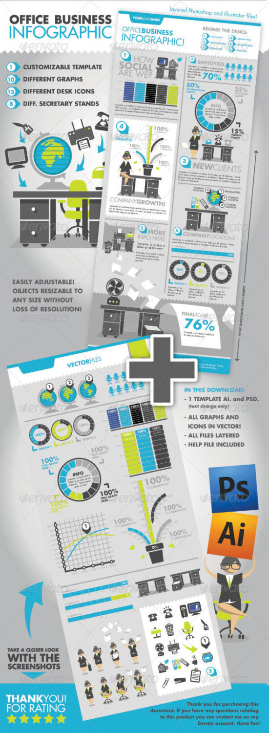 OfficeInfographic