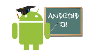 android-101-featured