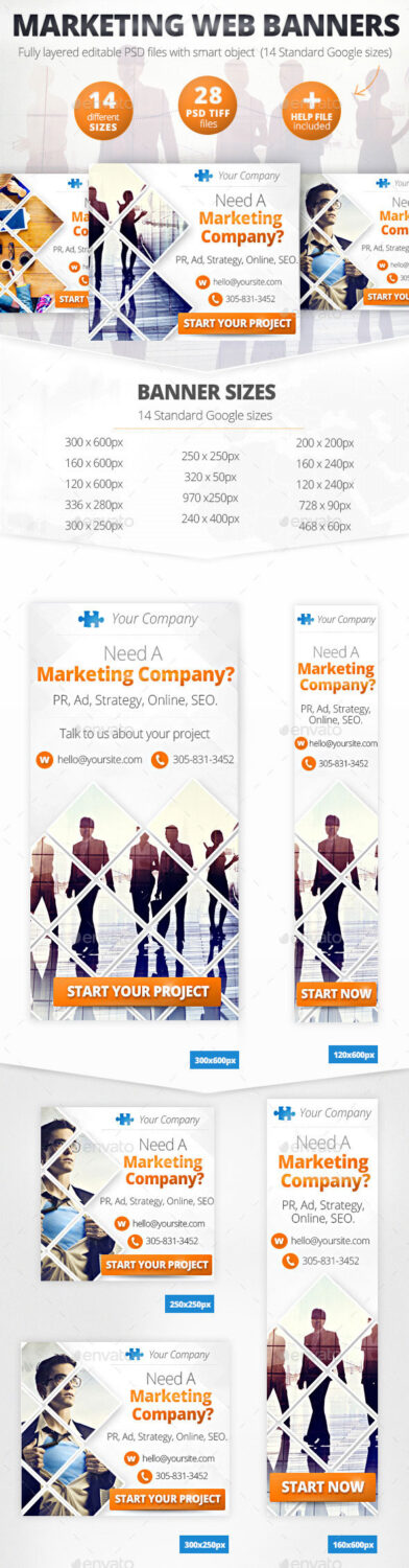 banners-and-ads2