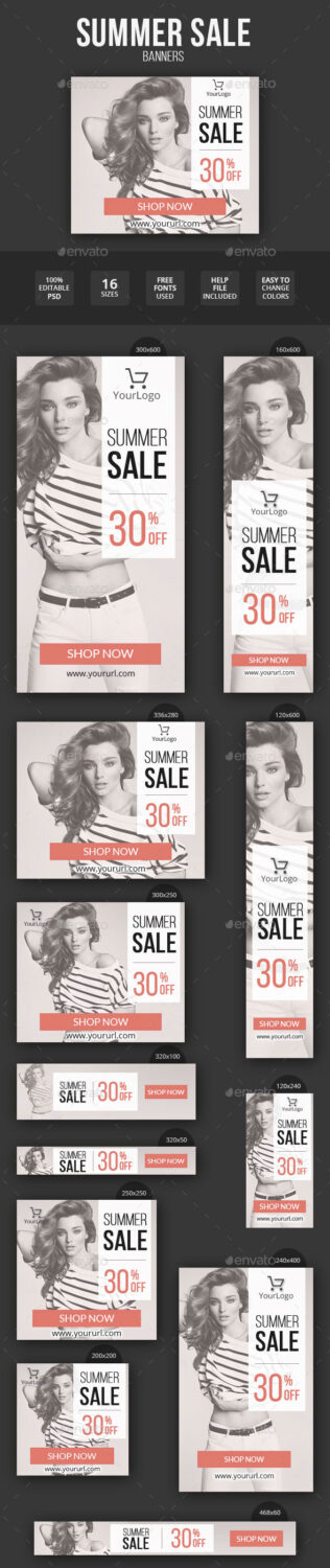 banners-and-ads5