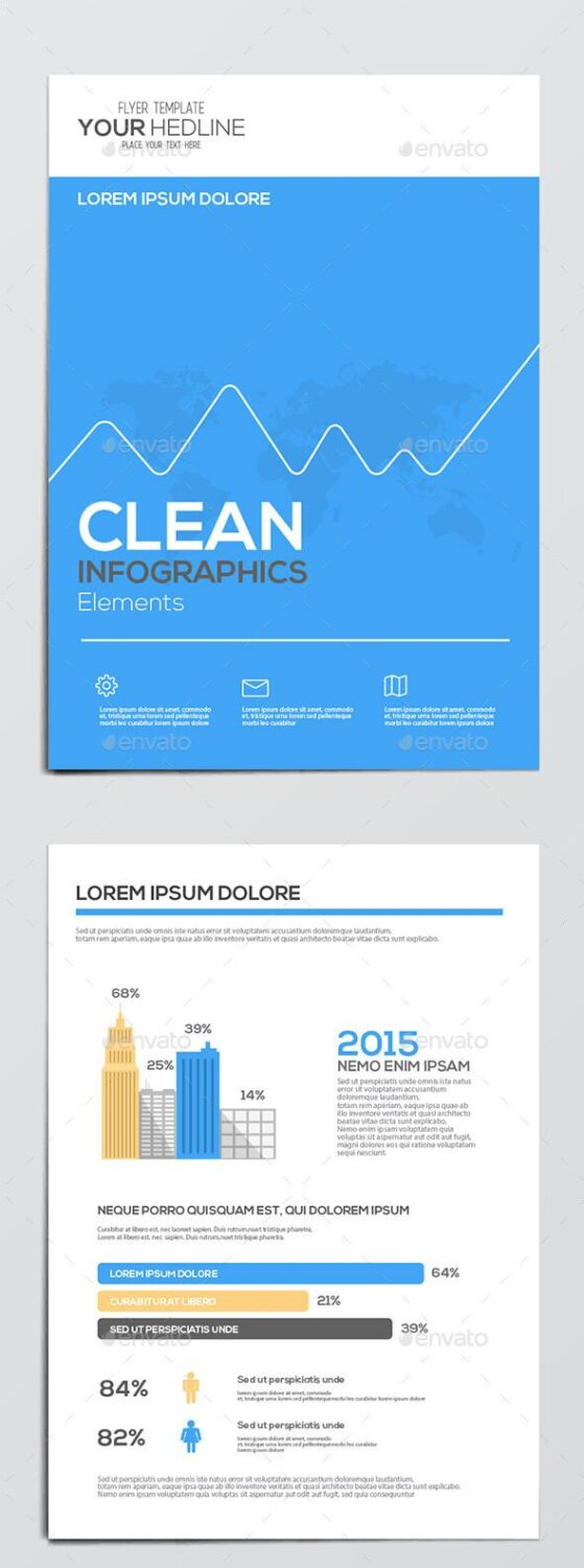 business_infographic
