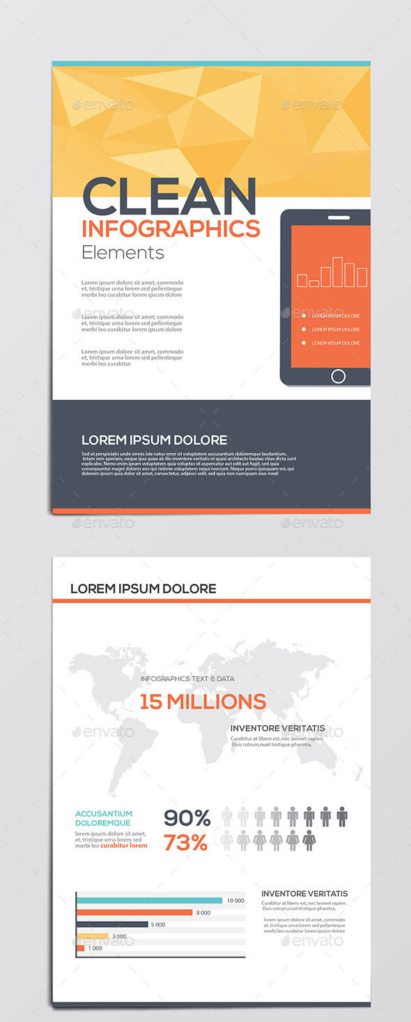 business_infographic_5