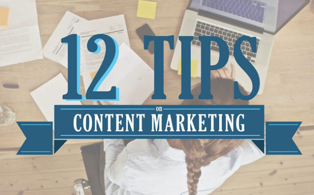 content-marketing-featured
