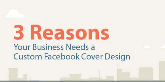facebook-cover-design-infographic-featured
