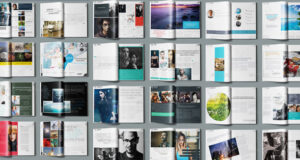 featured-photoshop-magazine-templates